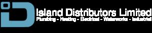 Island Distributors's Company logo